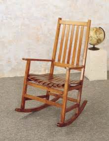 Nursery Armchair Wood Rocking Chairs Home Decor And Furniture Deals