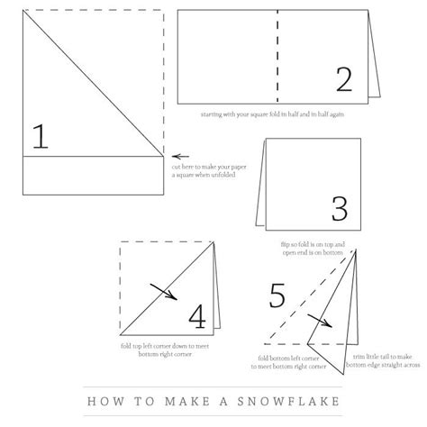 21 best images about snowflakes on pinterest glue guns