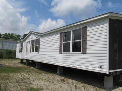 used mobile homes for in florence sc mobile homes for in
