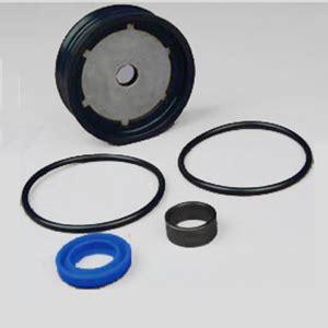ranger atlas triumph private label chinese tire changer parts protek