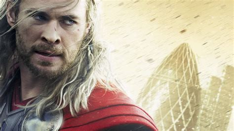 thor film hero photos thor the dark world hero in a middle of a fight