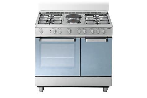 tecnogas cucine catalogo d923xs d923 inox gas elettrico stile ark 232 cucine