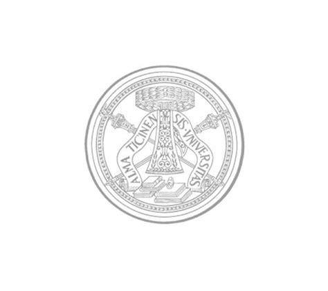 logo università di pavia azienda mogni srl