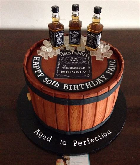 50th Birthday Cakes by 78 Ideas About 50th Birthday Cakes On