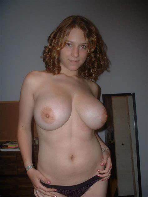 Bit Tits German Redhead Free Cock Tube