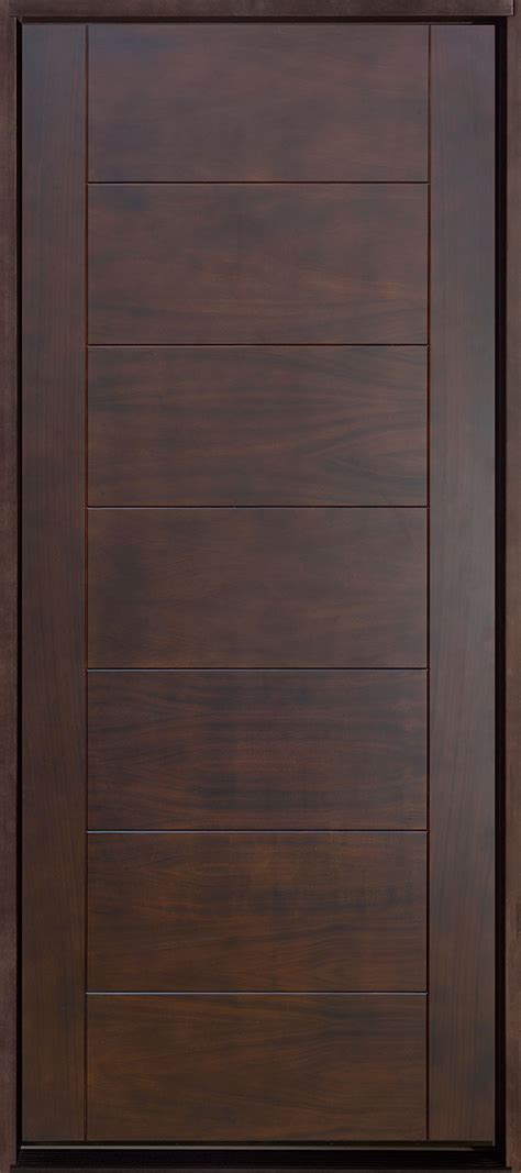 Kitchen Cabinet Door Dimensions by Entry Door In Stock Single Solid Wood With Dark