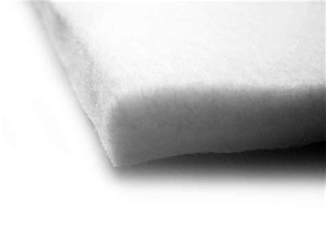soffitto teso prezzi soffitto teso fornitore prezzo de melton