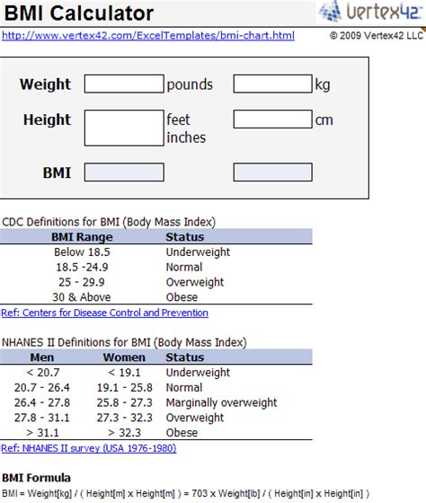 calculator bmi online body chart template search results new calendar