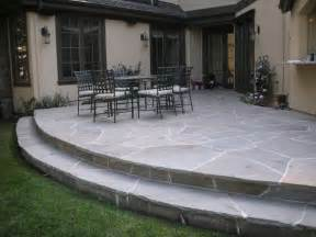 Raised Gravel Patio by 17 Best Images About Patio Ideas On Terrace