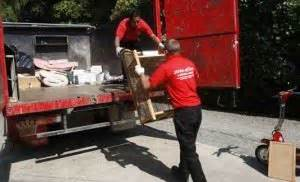 furniture removal for charity furniture donations in stockton junk removal
