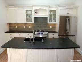 soapstone countertops jpg 640 215 480 kitchen ideas
