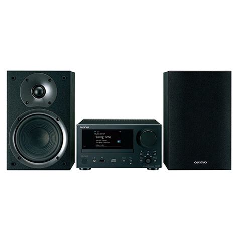 10 best stereo shelf systems for 2018 home stereo shelf