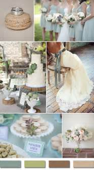 2015 wedding colors calgary wedding wedding colors inspirations for 2015