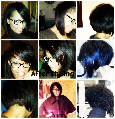 curling iron on short african american hair african american natural hair business coach for
