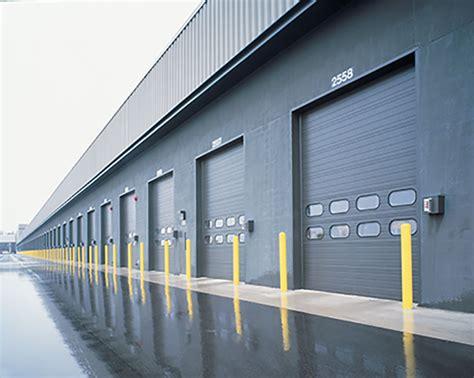 Lakeland Garage Sales by Overhead Door Lakeland Fl Safeway Garage Doors Inc