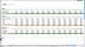 excel bookkeeping template free 28 excel accounting template 9 accounting excel
