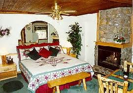 tahoe bed and breakfast inn at heavenly bed breakfast lodge south lake tahoe bed and breakfast california ca
