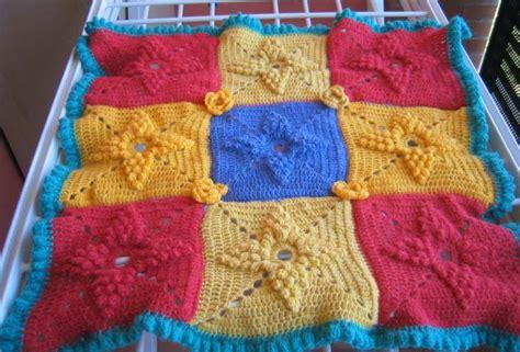 piastrelle uncinetto per coperte coperte a mattonelle uncinetto cerca con