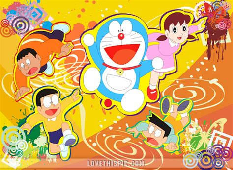 Doraemon Graphic 1 doraemon 1 pictures photos and images for