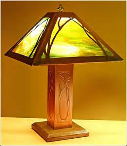 target stained glass floor lamp floor lamp stained glass pedestal floor lamps