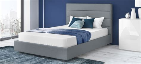 different bed sizes bed sizes find the right bed size for you bensons for beds