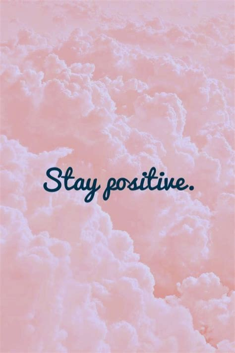wallpaper tumblr positive stay strong background tumblr