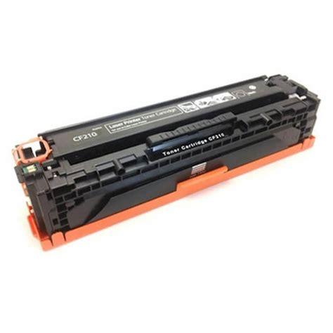Toner Cf350a toner za hp cf350a 130a 芻rna kompatibilen printink si kartu蝪e in tonerji