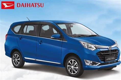 Promo Murah Daihatsu dp cicilan murah daihatsu sigra archives promo daihatsu