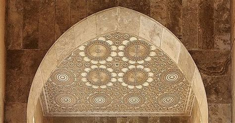 moroccan architecture a1 pictures mosque in casablanca morocco a1 pictures