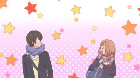 tsubasa to hotaru tsubasa to hotaru emite un nuevo cap 237 tulo de su anime