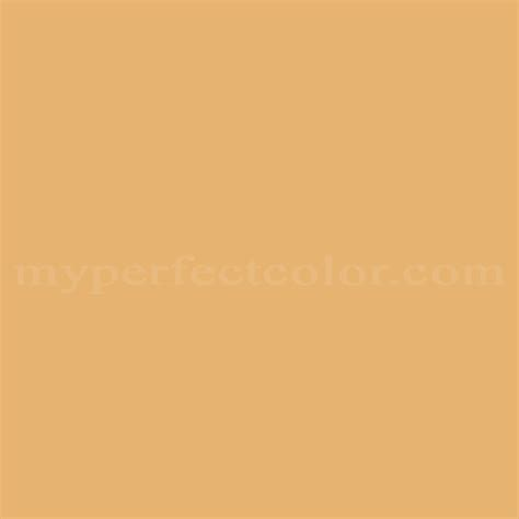 behr ul150 13 pyramid gold myperfectcolor