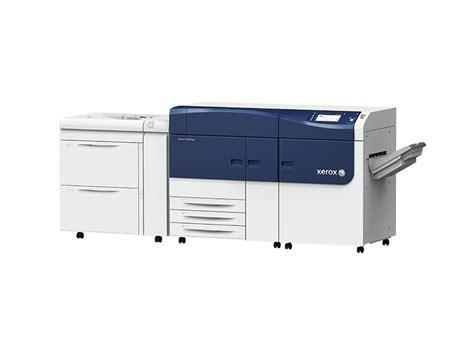 archivo imprimir imprenta digital somos especialistas en impresi 243 n digital custom printing