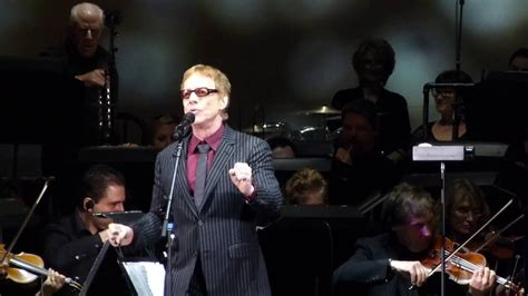 danny elfman nightmare before christmas hollywood bowl quot what s this quot by danny elfman nightmare before christmas