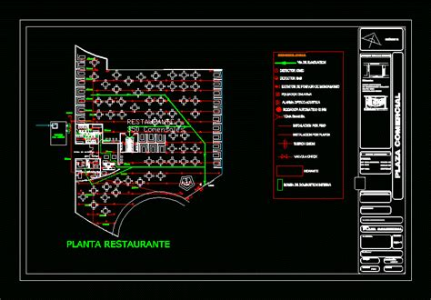 fire protection system dwg block  autocad designs cad