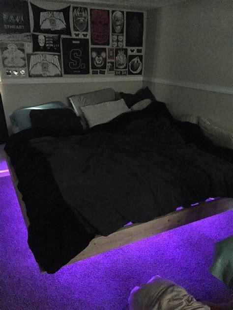 floating bed frame for sale best 25 floating bed frame ideas on diy bed
