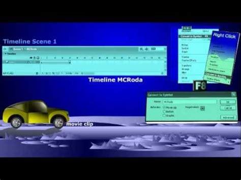 youtube membuat animasi flash membuat flash animasi animasi macromedia flash youtube