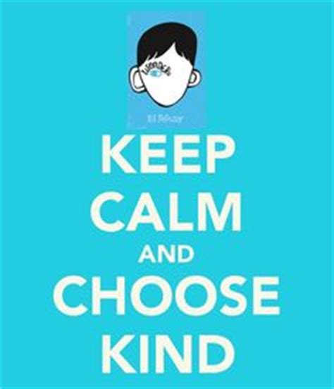 libro choose kind journal do resultado de para wonder by rj palacio bulletin board new classroom