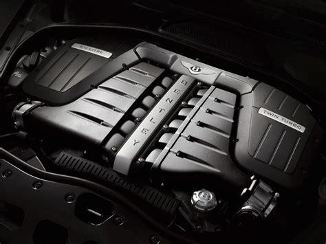 bentley v12 2009 bentley continental gtc speed v12 engine 1280x960