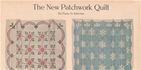 american quilts in the industrial age 1760â 1870 the international quilt study center and museum collections books mail order world quilts the american story
