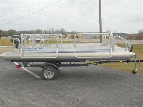 hotwoods boats hotwoods boats for sale