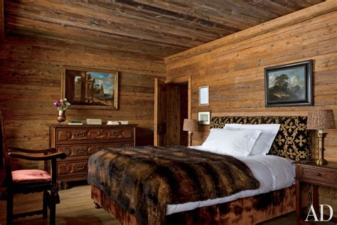 Rustic Bedroom Ideas Decorating Rustic Room