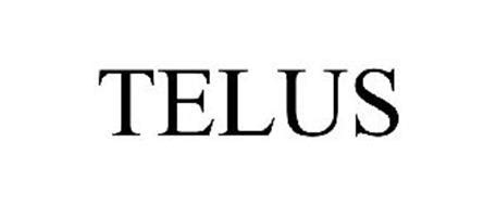 Telus Phone Book Lookup Telus Trademark Of Telus Corporation Serial Number 77484606 Trademarkia Trademarks