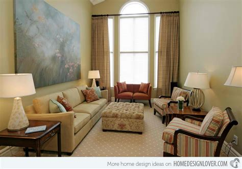 small living room layouts 20 small living room ideas home design lover
