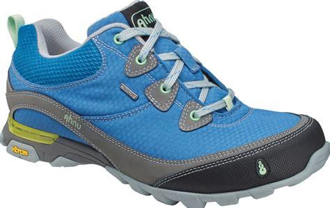 best hiking shoes for best hiking shoes for 2018 merrel keen salomon