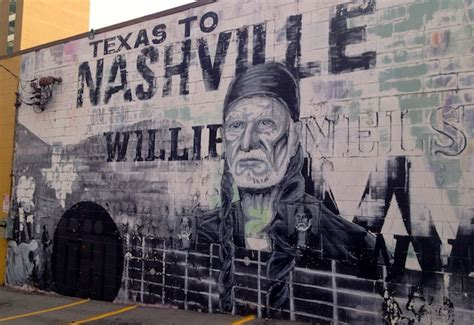 country music jobs nashville one of the best places to visit in the south
