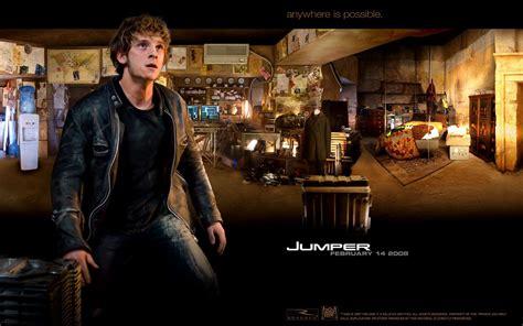film jumper jumper images jumper wallpaper hd wallpaper and background