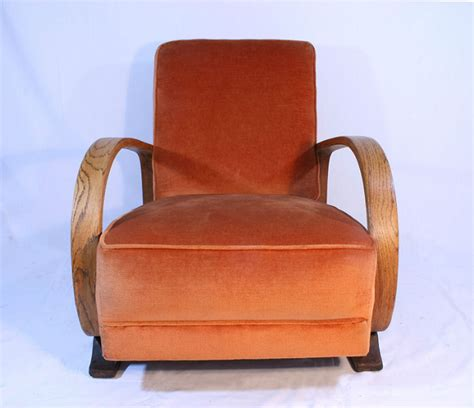 heals armchairs heals art deco armchairs arts and craft antiques