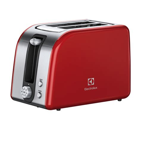 Oven Toaster Electrolux Eot4550 toster eat7700r electrolux