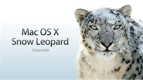 Macbook Pro 1 1 Snow Leopard | apple drops support updates for snow leopard