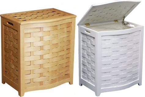 wood laundry hers laundry furniture whereibuyit 28 images leather